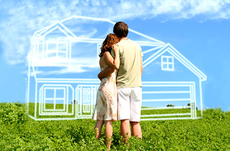Looking to Buy Your Own House? Here's Your Guide to Being Able to ...